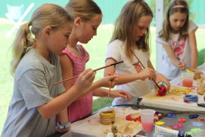 Mini-Maker-Workshops-2