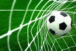 futbolgol_aux