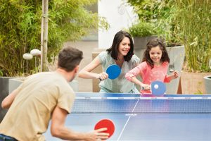 table-tennis-for-kids