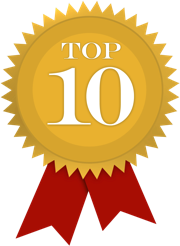 top10badge